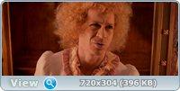 Ржевский против Наполеона (2012) Blu-ray + BDRip 1080p / 720p + DVD9 + DVD5 + HDRip + DVDRip