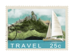 EenasCreation_Collab_travel_el28.png