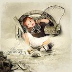 EenasCreation_Lighthouse_Joanne.jpg