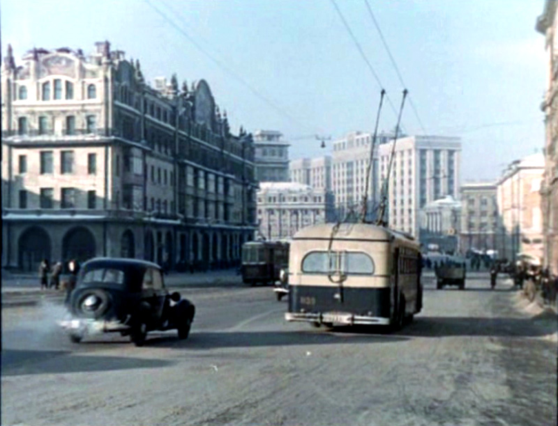 1947 Moscow.jpg