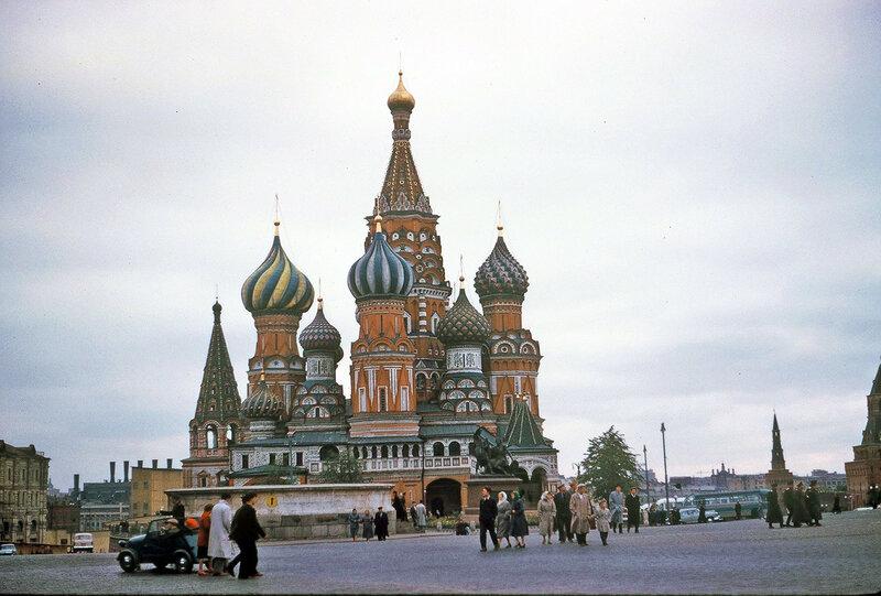 1960 Красная площадь2.jpg