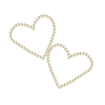 StarLightDesigns_HappyHeart_elements (37).png