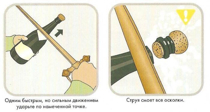 http://img-fotki.yandex.ru/get/4407/130422193.dc/0_755d1_c9fc77f0_orig
