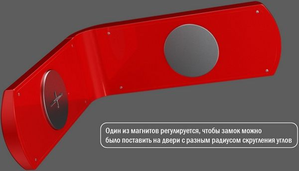 http://img-fotki.yandex.ru/get/4407/130422193.dd/0_75614_ae7ff33b_orig