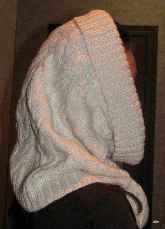 Tags. вязание. араны/косы.