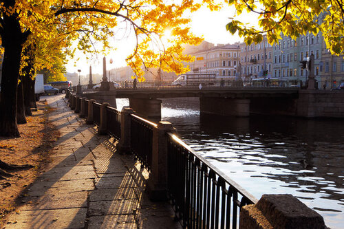 http://img-fotki.yandex.ru/get/4407/131884990.70/0_e5c0c_cb1f371d_L.jpg