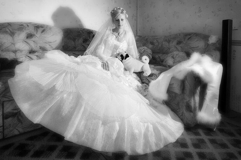свадебный фотограф в Москве. Услуги
