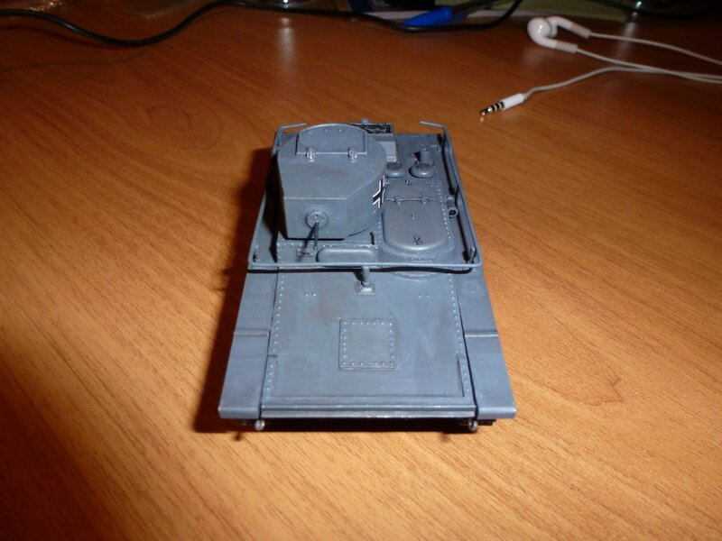 Т-37 Ижорский 0_75126_ad7d690d_XL