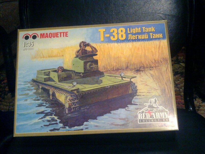Т-38 0_75142_fd4c205f_XL