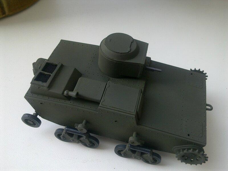 Т-38 0_75145_f2d3d510_XL