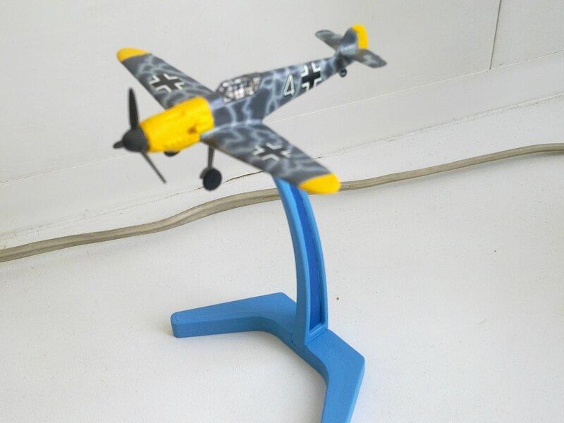 Messerschmitt Bf.109 f-2 0_753e5_2b1ce8a7_XL