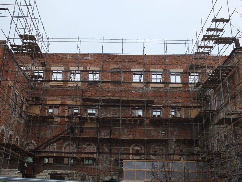 Город и ремонт монумента 344.JPG