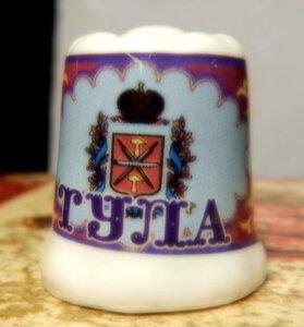 Тула-2.jpg