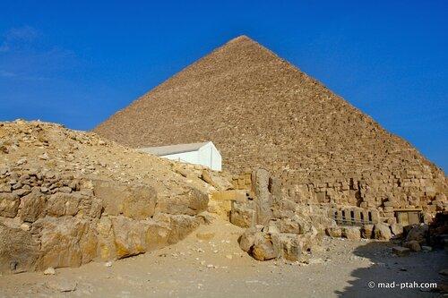 солнечная ладья хеопса, пирамиды, египет