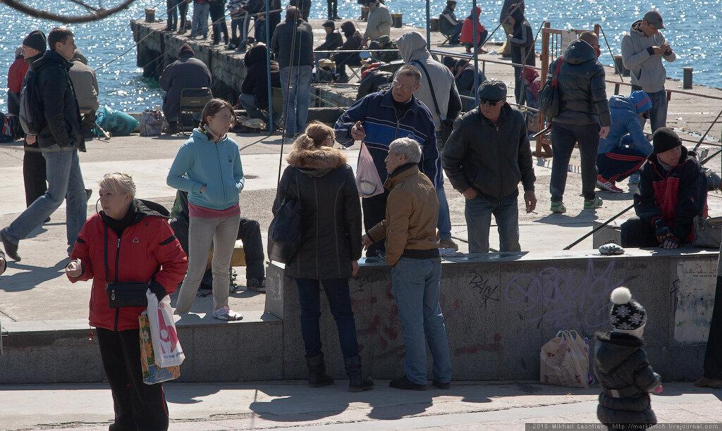 YaltaPctures-3606.jpg