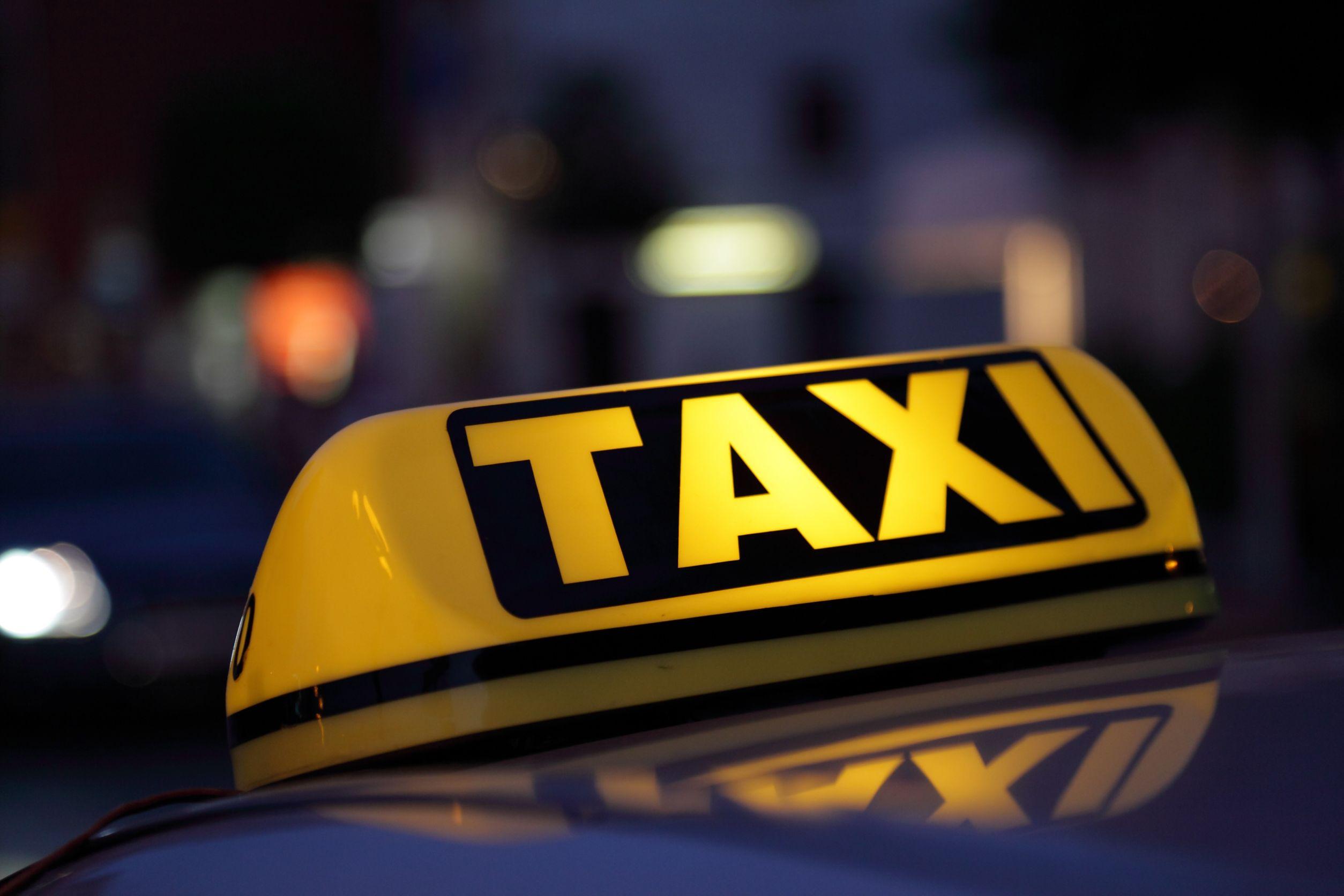 Сознательный второклассник помог задержать пьяного таксиста в Минске