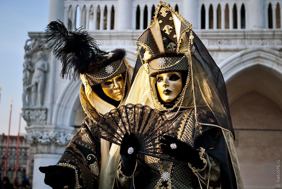 Image result for венецианский карнавал