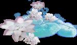 «summer fairy» 0_69fd4_2ca25b44_S