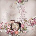 «A woman in love by Cajoline-Scrap» 0_7f7fd_5eff1952_S