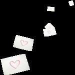 «A woman in love by Cajoline-Scrap» 0_7f875_85c0d5c5_S