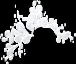 «aimee-h_snow-kissed»  0_802fe_a1c670a3_S