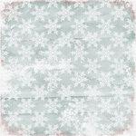 «aimee-h_snow-kissed»  0_80305_5a273827_S
