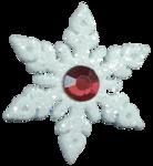 «aimee-h_snow-kissed»  0_8033f_e1aa481b_S