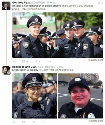 FireShot Screen Capture #2868 - '(3) Твиттер' - twitter_com.jpg