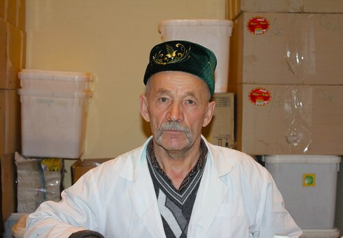 http://img-fotki.yandex.ru/get/4407/32541937.46/0_6b819_afb65665_-2-L.jpg