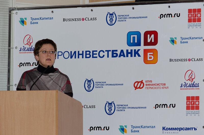 www.pavlix.ru
