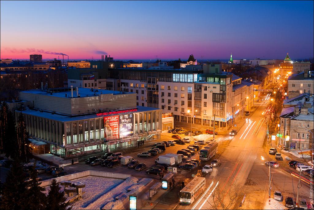 Depilazione a casa Nizhny Novgorod
