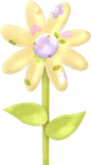 flower_4_maryfran.png