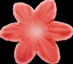 aheimann-rconnect-flower1.png