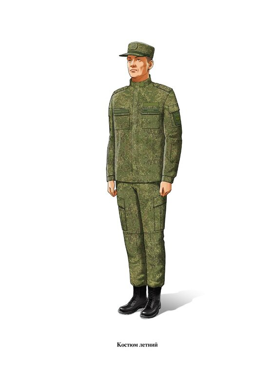 Russian Military Uniforms and Clothing - Page 2 0_123f96_21cbcad8_XL