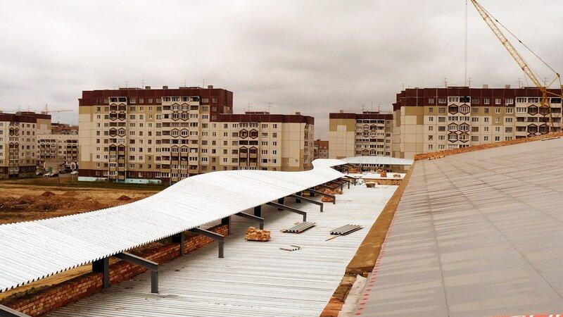 http://img-fotki.yandex.ru/get/4407/art-pushka.75/0_58583_cc7463b9_XL.jpg