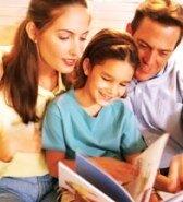 роль семьи в развитии ребенка_rol' sem'i v razvitii rebenka