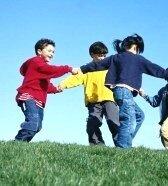 воспитание детей в славянской традиции_vospitanie detej v slavjanskoj tradicii