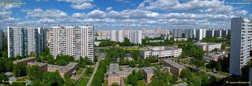 http://img-fotki.yandex.ru/get/4407/foto-re.ba/0_6b904_d086fce9_L.jpg