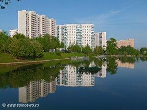 http://img-fotki.yandex.ru/get/4407/foto-re.bb/0_6c09d_efab2715_M.jpg