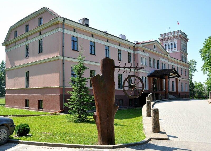 http://img-fotki.yandex.ru/get/4407/galani777.31/0_65359_79f188dc_XL.jpg