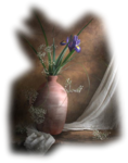 04Flores Misted & Tubed by Moabi.png