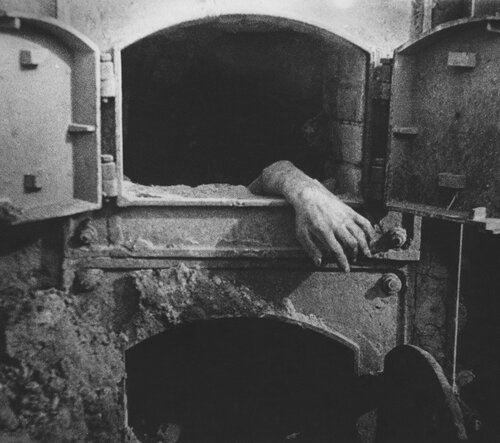 ¿Que es el Genocidio del Pueblo Soviético? - Página 6 0_584b1_bb4ebb74_L