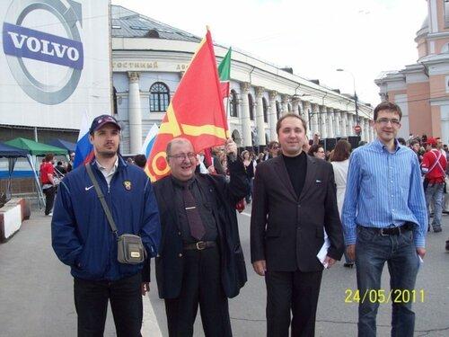 День славянской письменности и культуры-2011 009.JPG