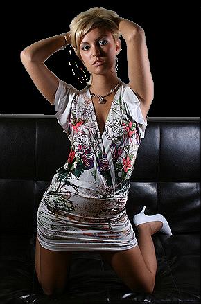 http://img-fotki.yandex.ru/get/4407/miss-monrodiz.344/0_6a0a8_c0b59122_XL.png