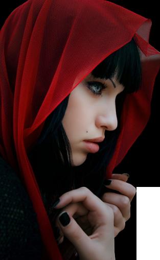 http://img-fotki.yandex.ru/get/4407/miss-monrodiz.348/0_6a184_cd487b93_XL.png