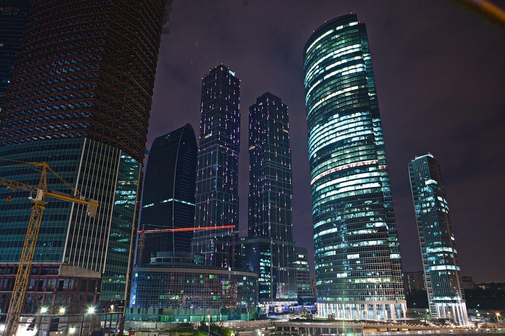 http://img-fotki.yandex.ru/get/4407/mrdtv2010.1c/0_69553_74ebfded_XXL.jpg