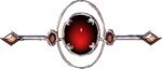 http://img-fotki.yandex.ru/get/4407/sharon357.2c/0_7fa55_ad9c6da9_S.png