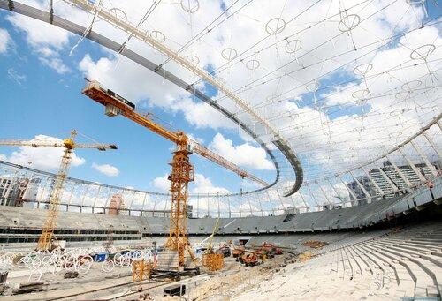 http://img-fotki.yandex.ru/get/4407/stadiums-at-ua.6/0_6f18f_d81a85a4_L