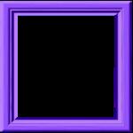 «Violet_Surprise» 0_640d5_6eb1f749_S