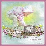 «романтический сад» 0_64935_107c78b9_S